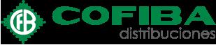 COFIBA Distribuciones