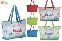 BOLSA PLAYA BEACH HAPPY 3/S