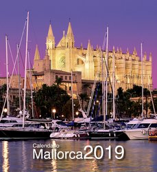 CALENDARIO MALLORCA PARED PORTADA 1