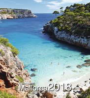CALENDARIO MALLORCA PARED PORTADA 3