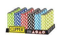 CLIPPER CLASSIC FUNDA DOTS 3