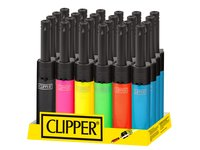 CLIPPER COCINA MINI TUBE SHINY COLOURS