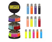 CLIPPER LARGE CARROUSEL SOFT TOUCH