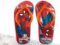 FLIP FLOP SPIDERMAN