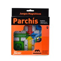MAGNETICO PARCHIS FOURNIER