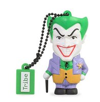 USB PENDRIVE COLECCION 16 GB JOKER