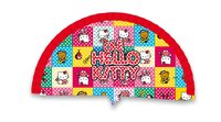 ABANICO MADERA HELLO KITTY 1010000HK3