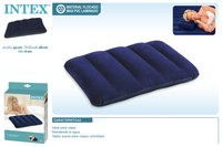 ALMOHADA HINCHABLE INTEX