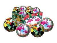 BALON 150 FLAMINGO