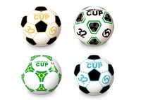 BALON 220 SUPER CAUP COLORES