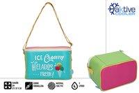 BOLSA TERMICA ICE CREAM FRESH 37X37X20 5L