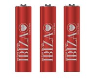 CLIPPER CLASSIC FUNDA ROJA WE LOVE SECRETS IBZ