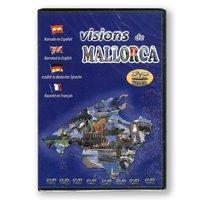 DVD MALLORCA 60 MINUTOS