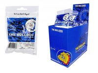 FILTROS BULLDOG BLUE 8mm 30X100 unid