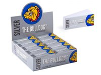FILTROS BULLDOG SILVER 50 TIPS