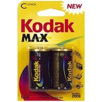 KODAK MAX C x 2 LR14