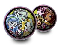 BALON 230 MONSTER HIGH
