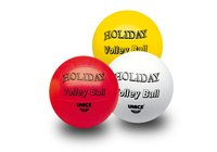 BALON 220 VOLLEY HOLIDAY