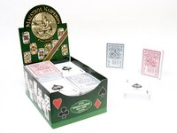 NAIPE POKER LORD 55 CARTAS